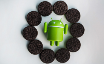 How to update your android phone to Oreo