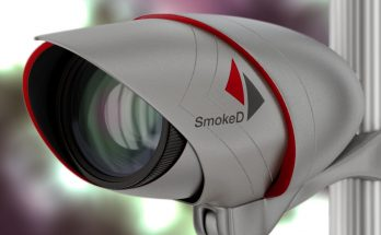 SmokeD-Smart-Fire-Detection-Camera-01a